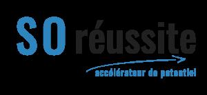 SO Réussite - Coaching scolaire & étudiant ⇒ Strasbourg, Schiltigheim
